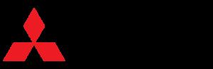 Mitsubishi-png